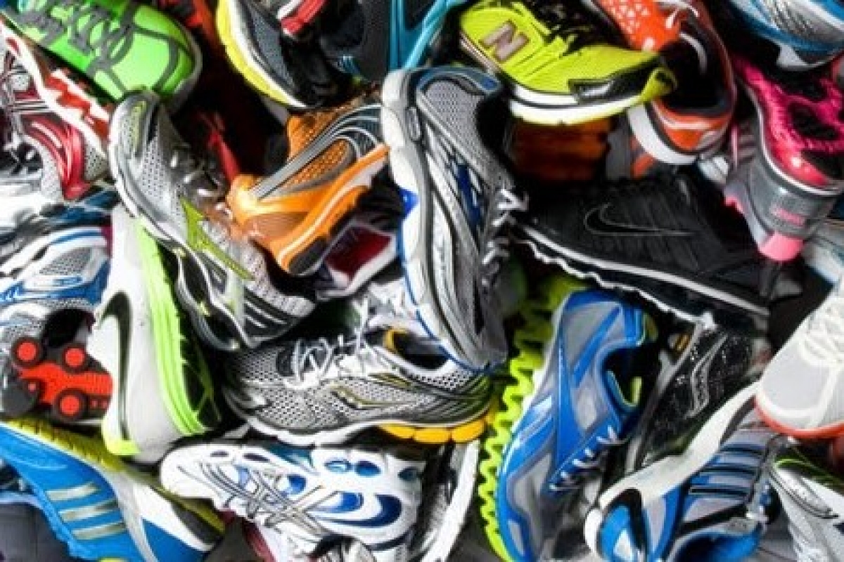 2bdf99f0827 Como escolher as sapatilhas perfeitas para corrida
